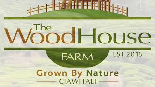 Wood House Farm