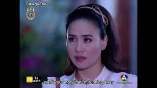 Video Ching Nang (Snatch) Trailer download MP3, 3GP, MP4, WEBM, AVI, FLV Juni 2018
