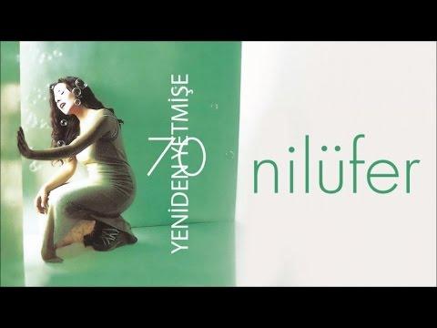 Nilüfer - Yeniden Yetmişe (Full Albüm)