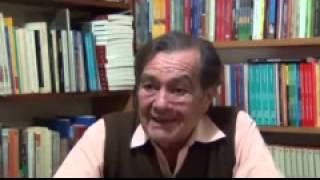 Jorge A  Montoya Maquín y la Filosofía andina