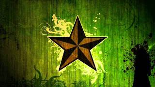 Tom Novy & Jerry Ropero - Take Me To The Top (Original Mix)