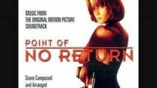 Point Of No Return Soundtrack Track 1