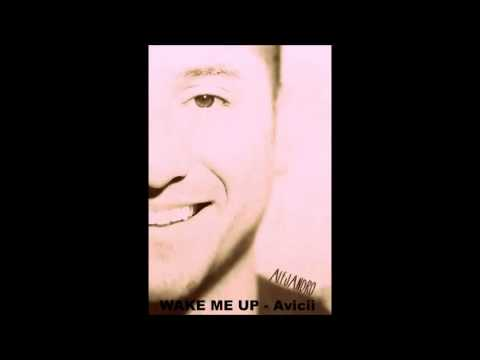 Wake Me Up - Avicii - Boyce Avenue Feat. Jennel Garcia