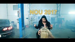 Ionut Printul Banatului si Adrian Printisoru - Eu Pup Poala POPII [oficial video 2017]