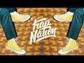 Foster The People - Pumped Up Kicks (Whethan Remix)