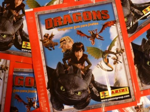 49 Panini Dragons TCG Sammelkarten Nr