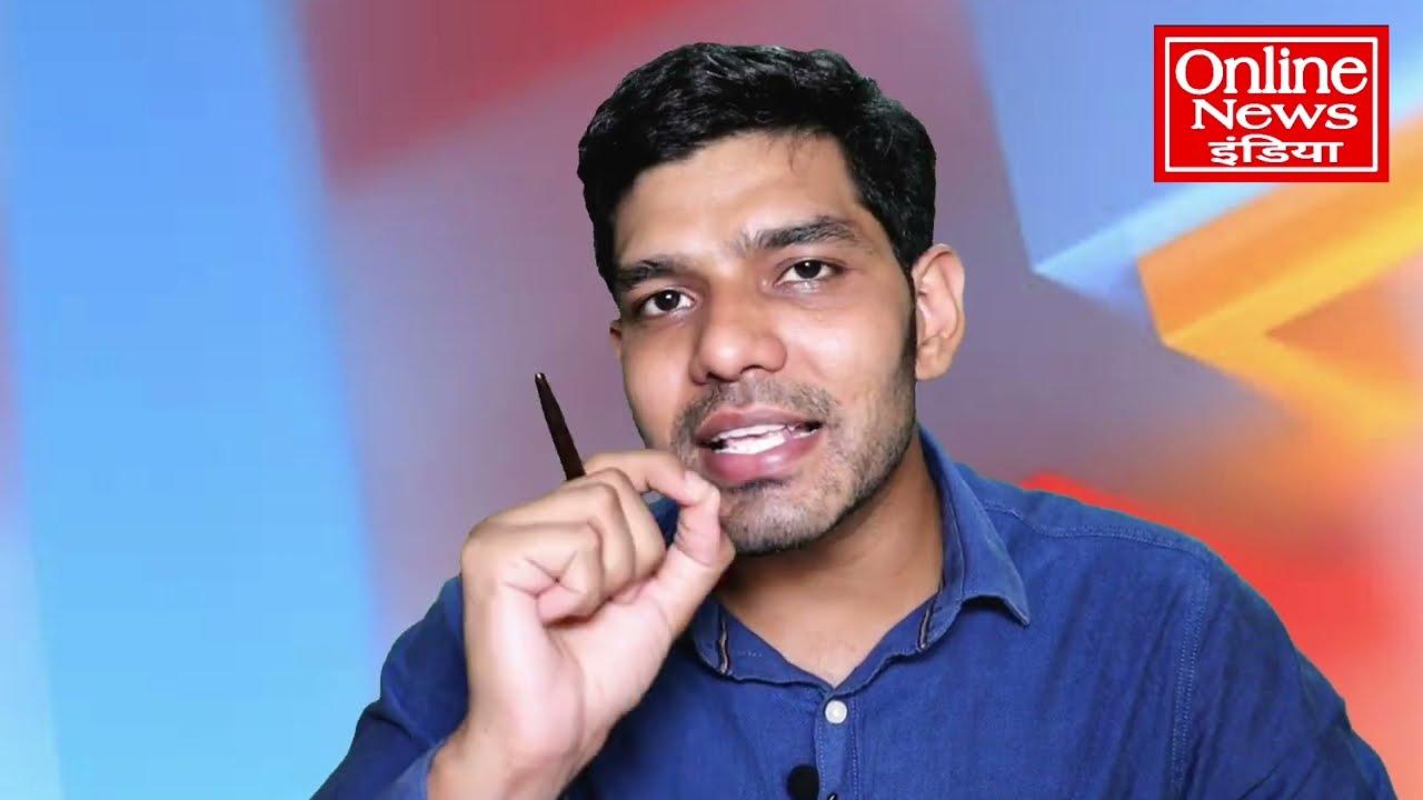 Download Arnab Goswami | Republic TV | R Bharat | GD Bakshi | LIVE Debate | Today Trending News | LIVE News |