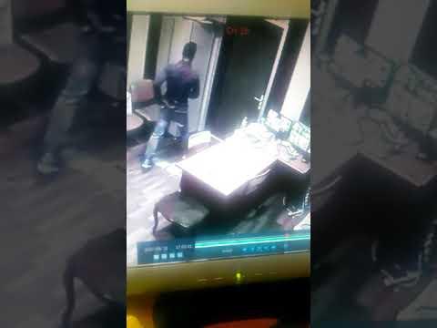Kartal uğur mumcu mahallesi nde hırsızlık yapan insan müsvettesi görenler haber versin