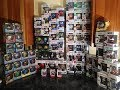 DOES FUNKO CREATE ARTIFICIAL DEMAND FOR POP FIGURES?