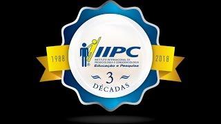 Encerramento do 10º Encontro Internacional de Voluntários do IIPC - 2018