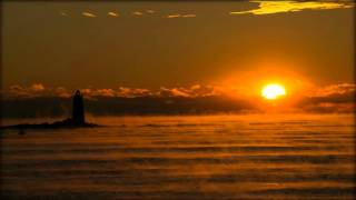 ● Delerium ft. Leigh Nash - Innocente (Falling In Love) (DJ Tiesto Remix) ● HQ ♪
