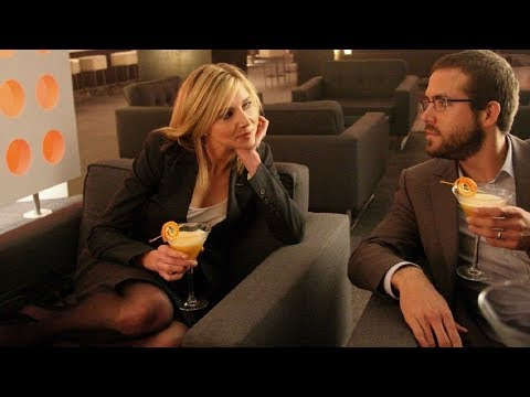 Chaos Theory - Comedy,Drama,Romance, Movies - Ryan Reynolds,Emily Mortimer,Stuart Townsend