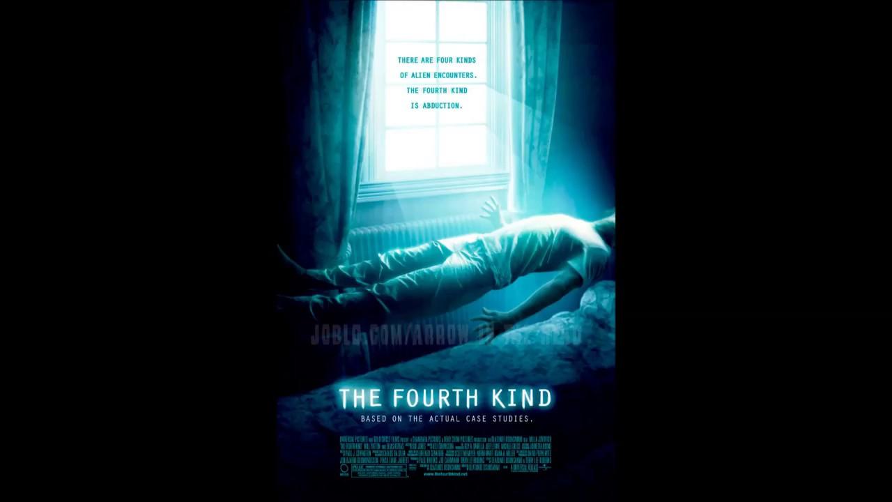 Horrorfilme Empfehlungen