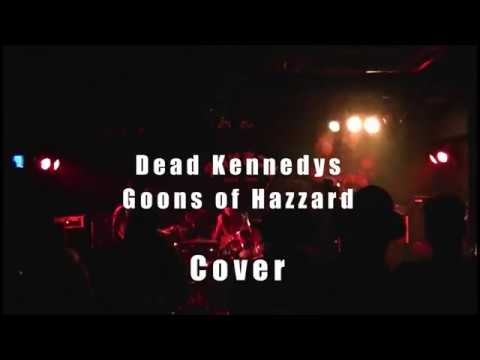 Dead Kennedys - Goons of Hazzard Cover ー loose coins mp3
