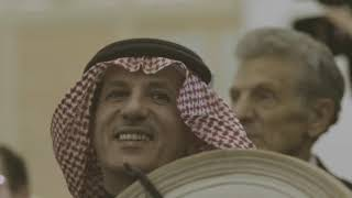 فعاليات الأسبوع الثقافي السعودي في #روسيا