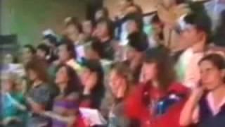 Vídeo 41 de Victor Heredia