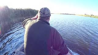Рыбалка 2021 ОРЛОВСКИЕ ОЗЁРА ЗМЕЕГОЛОВ