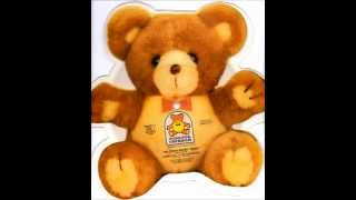 Henry Hall And The BBC Dance Orchestra - The Teddy Bears Picnic