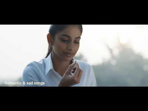 October : Zara zara se duba duba rahta hu ll varun dhawan ll Romantic & sad songs ll