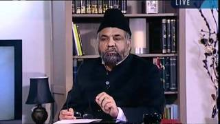 The meaning of _Kufr-persented by khalid Qadiani.flv