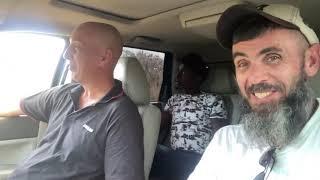 Доминикана / Ищем золото на ямах с Маратом Серым Копателем, Джеймс Бондом и Дд / Dominican Channel