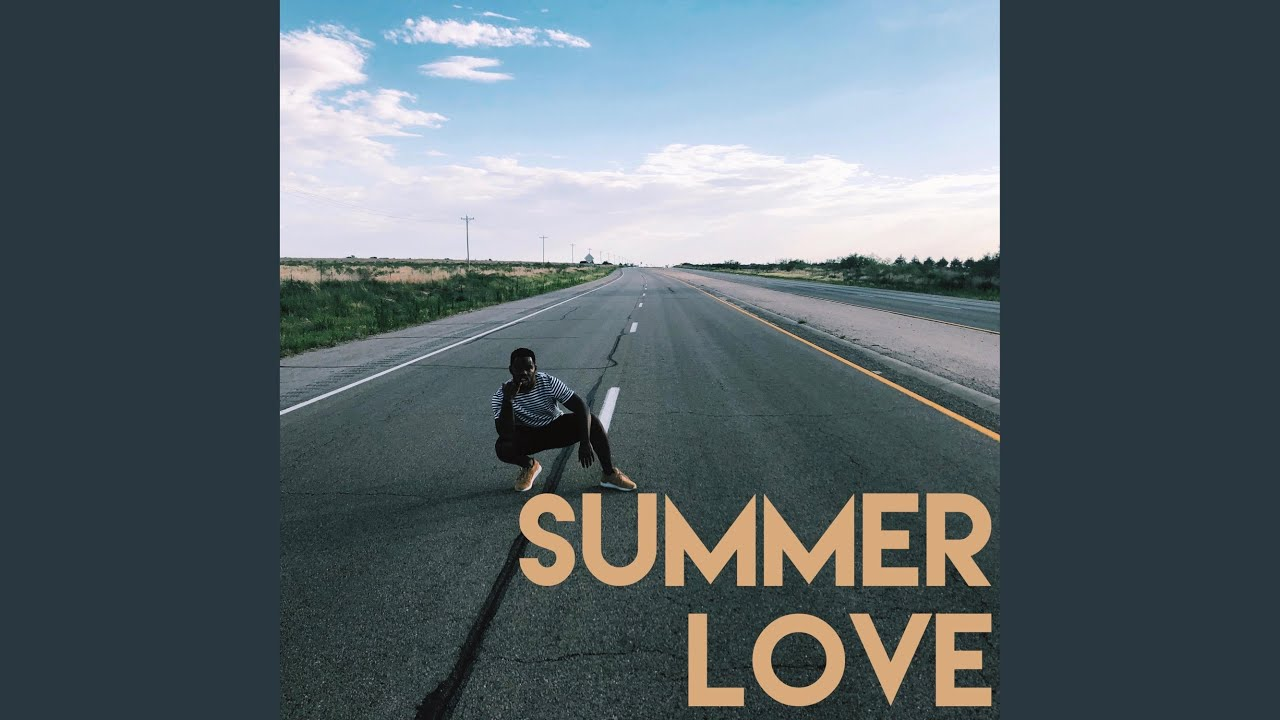 summer love essay Love: love and feeling essay love is the world's greatest mystery it is a feeling that holds the most words 665 - pages 3 essay about love and wild love summer when i met you in the.