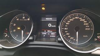 Проблемка с Audi S5  Выбираю пленку  Открытие Барбершопа в Котельниках!