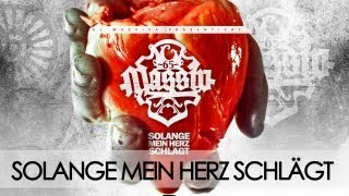 MASSIV - SOLANGE MEIN HERZ SCHLÄGT FEAT SEFO - SOLANGE MEIN HERZ SCHLÄGT - ALBUM - TRACK 03
