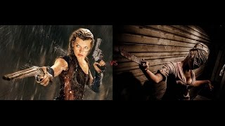 Download Resident Evil / Silent Hill Type Instrumental - Free Beats 2015 MP3 song and Music Video