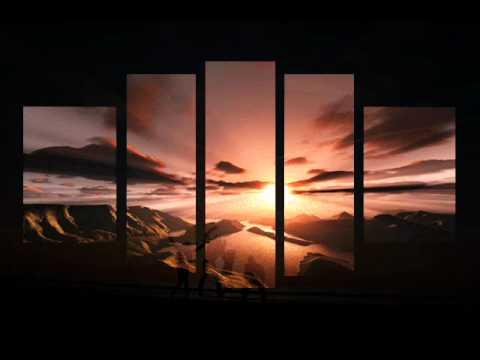 Клип Mark Khoen - Calling
