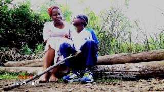 Zerihun Tesfaye - Amseginalehu አመሰግናለሁ (Amharic)