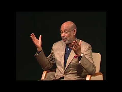 PROF AHMED ISMAIL SAMATAR MAXUU KA YARI QALBI DAGAX,SOMALIA IYO SOMALILNAD