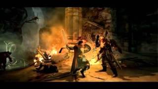 Baixar Dragon's Dogma - Pawn Trailer