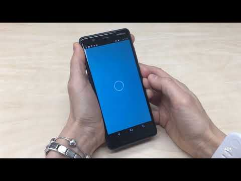 Smart-ID Android compare control codes with 3 control code