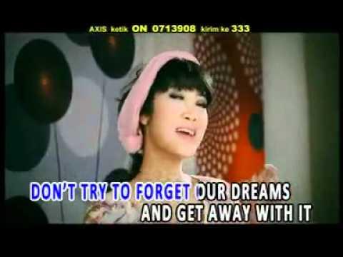 Vierra - Dont Cry Karaoke + Live - YouTube.mp4