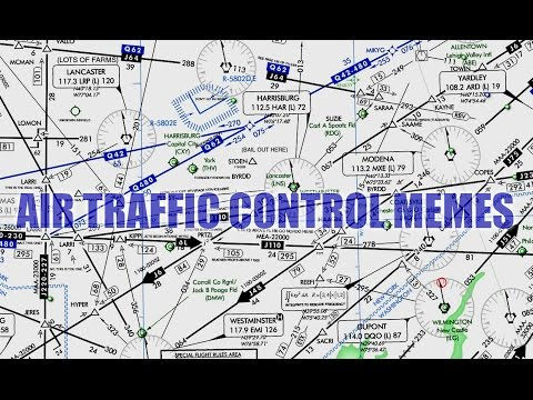 how to become an air traffic controller reddit