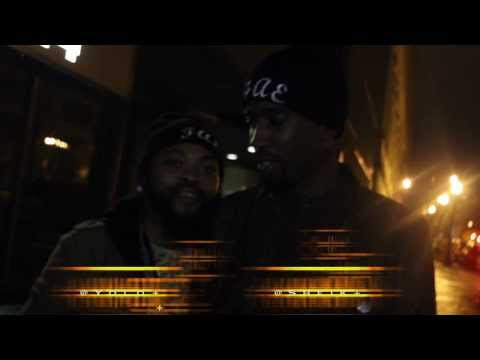 F.A.E. (Foreign America Enterprise) Presents: @YoloBilf MMG Afterparty w/ Fat Trel @ Opera DC [User Submitted]