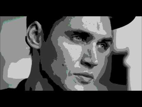 Depeche Mode - Clean ( Sad Chill Mix ) mp3