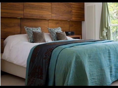 Schlafzimmer ideen Schlafzimmer gestalten Schlafzimmer gestalten modern  YouTube