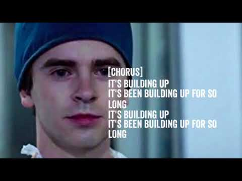 Get up, get on - Jill Andrews / The Good Doctor S1E11