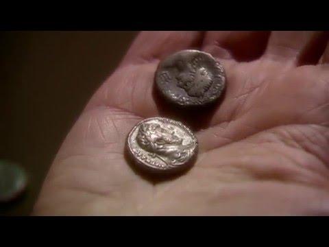 Ancient TV - Heron of Alexandria pt2
