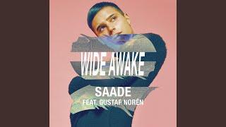 Wide Awake (feat. Gustaf Norén, Filatov & Karas) (White Mix)