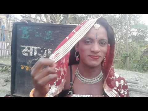 Santosh And Dharmendra