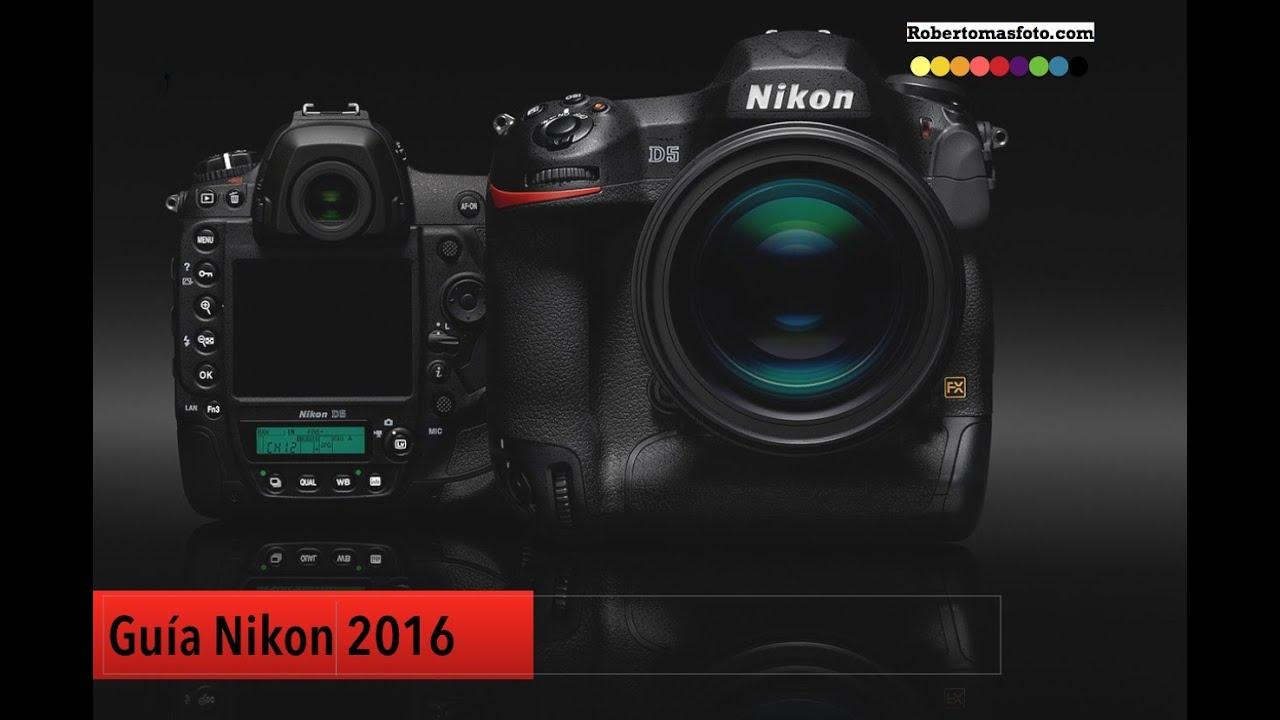 R Correa de Cuero para Mano para Nikon D5000 D5100 D7000 D90 SODIAL