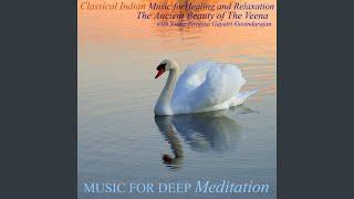 Meditation on the Vedas - Revati Rag
