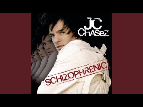 jc chasez dear goodbye