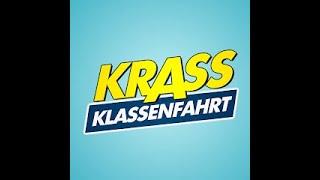 Krass Klassenfahrt Staffel 7 Folge 12