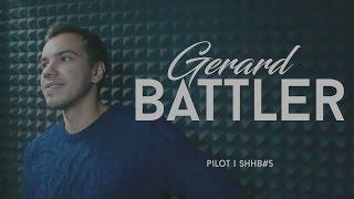 GERARD BATTLER: ОБЗОР SASISA HIP-HOP BATTLLE #5 R5 | PILOT