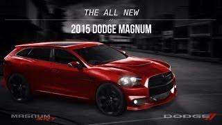 dodge-magnum-srt-8-c543831072016132123_3 Dodge Magnum 2015