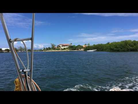 Grand Cayman Expedition 16C1B90F E283 4495 A8D9 F650A7A38B4C